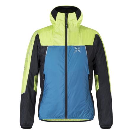 Montura Skisky 2.0 Jacket Herren