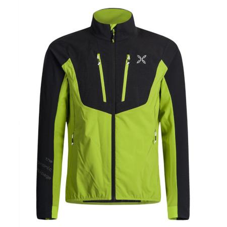 Montura Air Pro Tech Jacket Herren