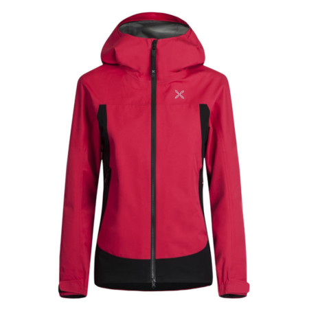 Montura All Mountain Jacket Women