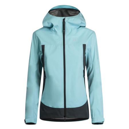 Montura All Mountain Jacket Damen