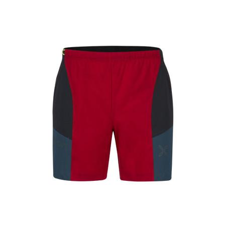 Montura Block Light Shorts Men