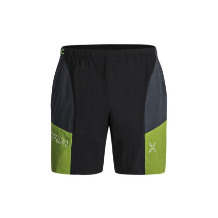 Montura Block Light Shorts Men