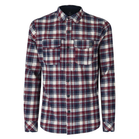 Montura Cambridge Shirt Men