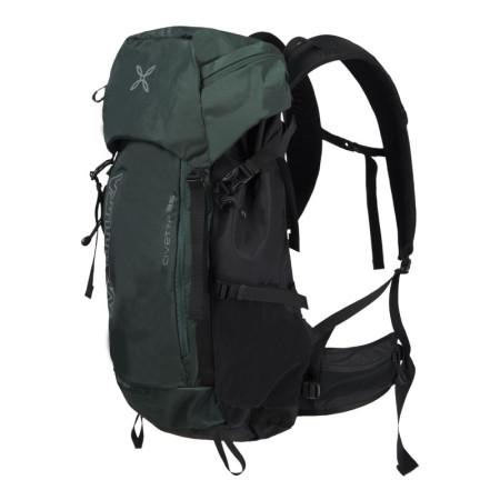 Montura Civetta 35 Backpack