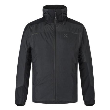 Montura Clever 2.0 Jacket Men