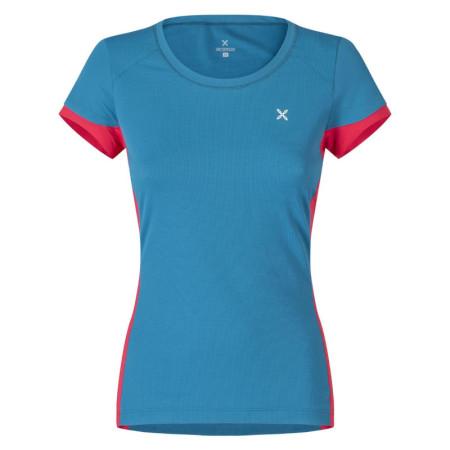Montura Delta T-Shirt Women