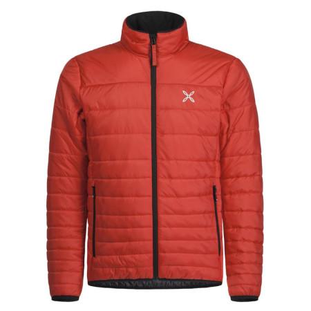 Montura Genesis Pro 1 Jacket Men
