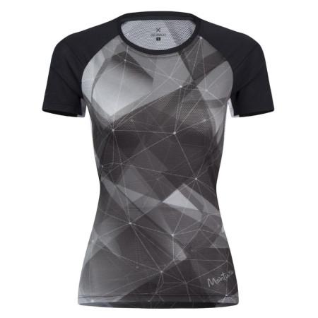 Montura Ghost T-Shirt Women
