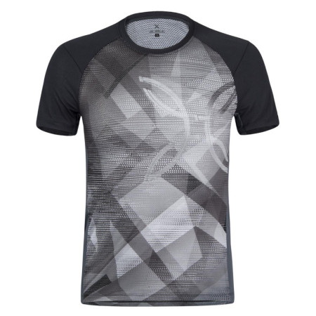 Montura Ghost T-Shirt Men
