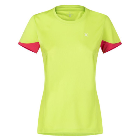 Montura Join T-Shirt Women
