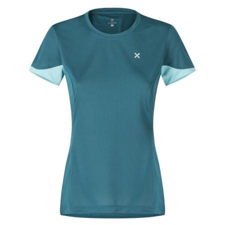 Montura Join T-Shirt Women
