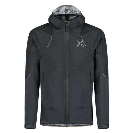 Montura Magic 2.0 Jacket Men