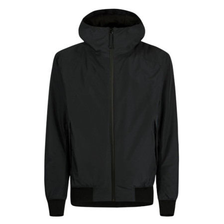 Montura Marina Winter Jacket Herren