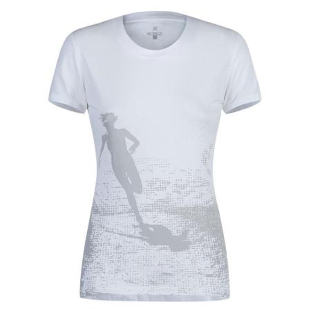 Montura Motion T-Shirt Women