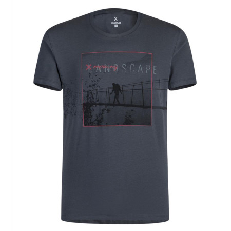 Montura Moving Landscape T-Shirt Men