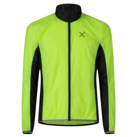 Montura Opale Reflex 2.0 Jacket Men