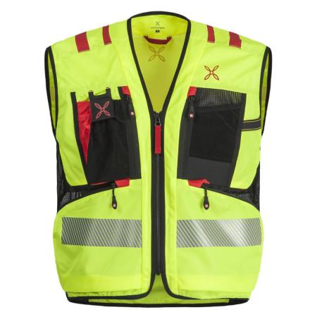 Montura Operator Basic 2.0 Vest Men
