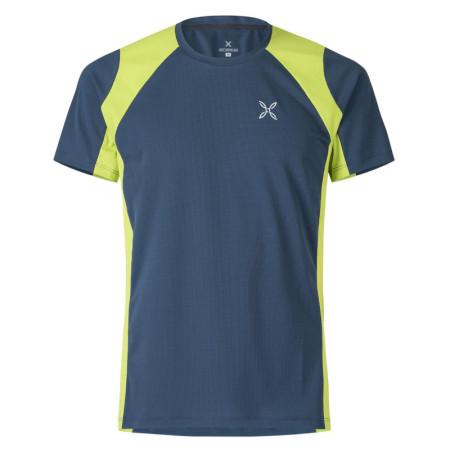 Montura Outdoor Choice T-Shirt Men