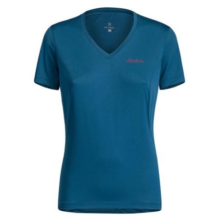 Montura Outdoor Day T-Shirt Women