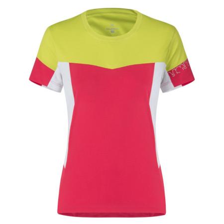 Montura Outdoor Mind T-Shirt Women