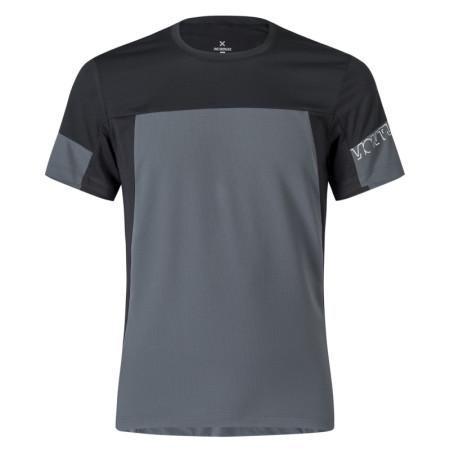 Montura Outdoor Mind T-Shirt Herren