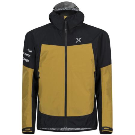 Montura Pac Mind Jacket Men