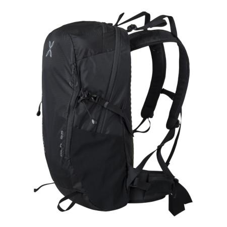 Montura Pila 25 Backpack