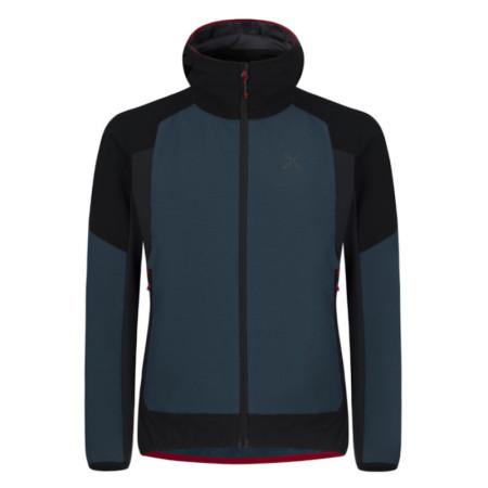 Montura Premium Wind Hoody Jacket Herren