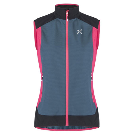 Montura Premium Wind Vest Women