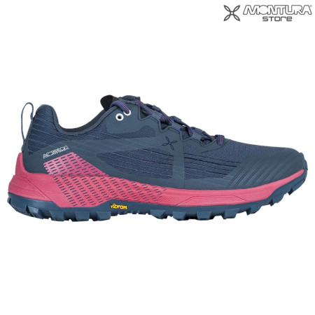 Montura Prisma Shoes Schuhe Damen