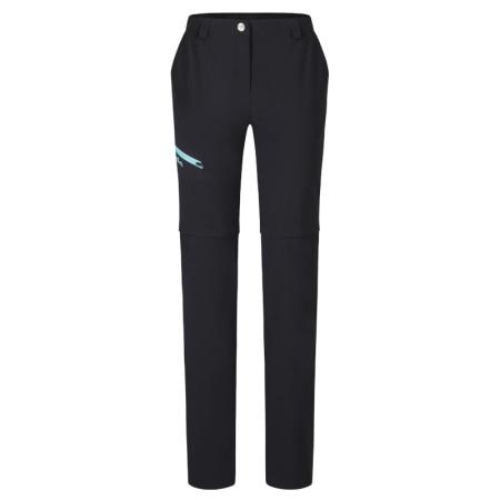 Montura Pulsar Zip Off Pants Women