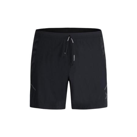 Montura Run Fast 2 Shorts Men