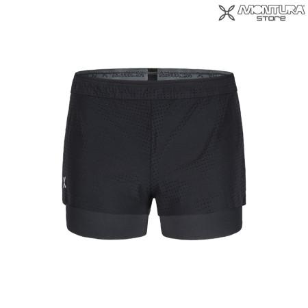 Montura Run Fit Shorts Women