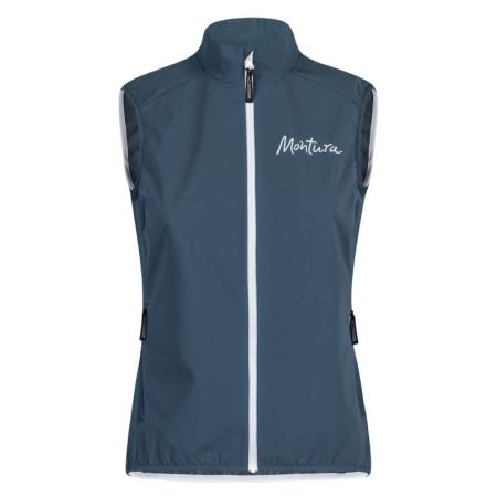 Montura Run Flash Vest Women