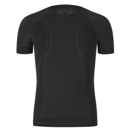 Montura Seamless Light T-Shirt Men