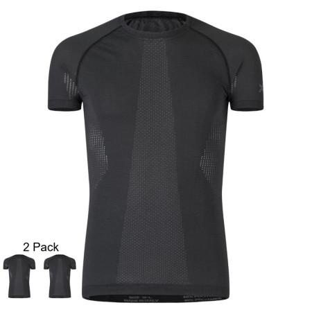 Montura Seamless Ultra-L T-Shirt Pack Herren