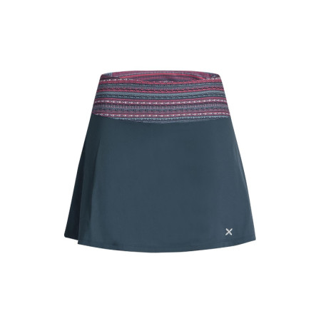 Montura Sensi Smart Skirt + Shorts Women