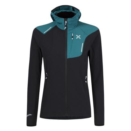 Montura Ski Style 2 Jacket Damen
