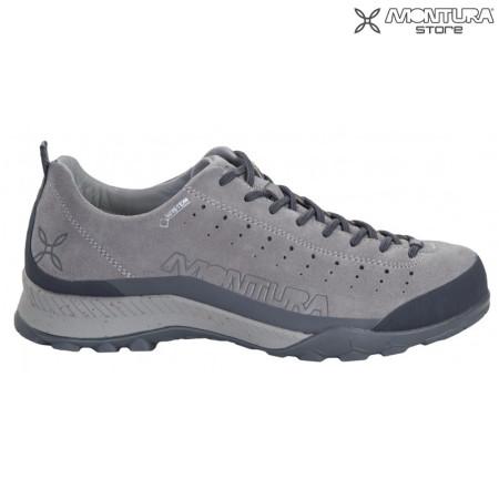 Montura Sound GTX Shoes Women