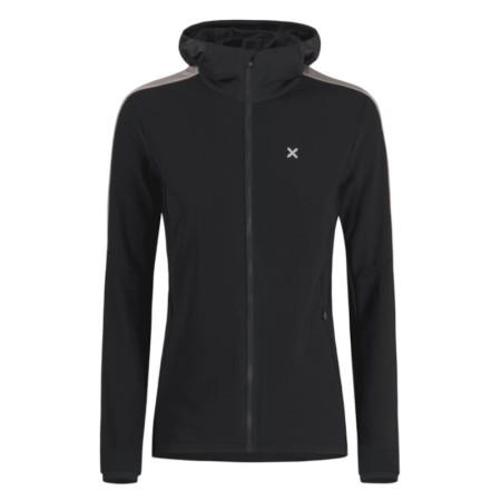 Montura Sporty Winter Hoody Jacket Damen
