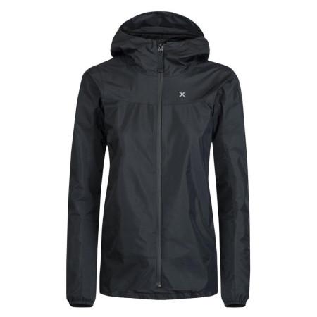 Montura Spring Rain Jacket Women