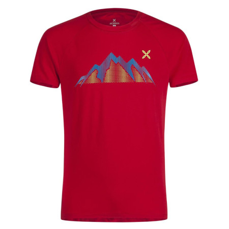 Montura Summit T-Shirt Men