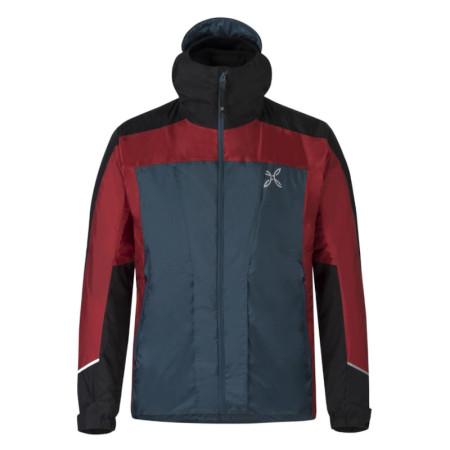 Montura Trident 2.0 Jacket Herren