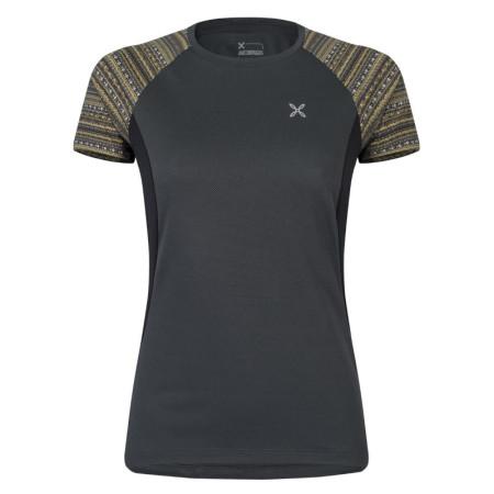 Montura Under First T-Shirt Damen