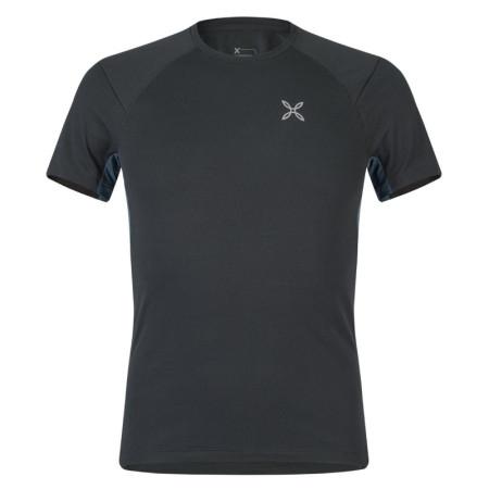 Montura Under First T-Shirt Men