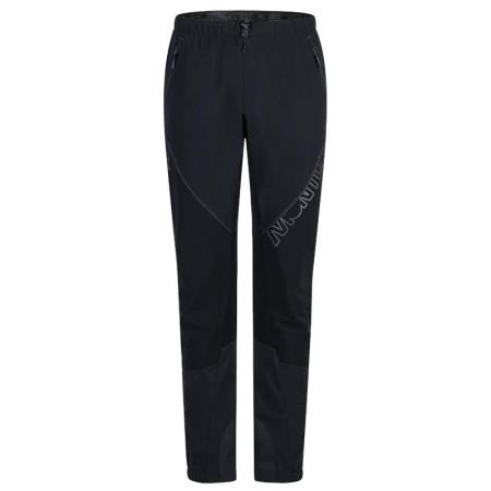 Montura Upgrade 3.0 Pants Men