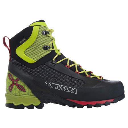 Montura Vertigo GTX Shoes Men