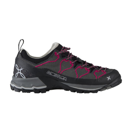 Montura Yaru Air Shoes Women