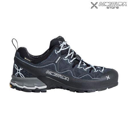 Montura Yaru GTX Shoes Schuhe Damen