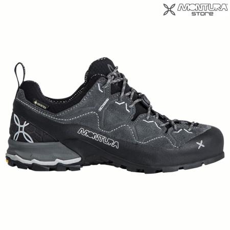 Montura Yaru GTX Shoes Schuhe Damen